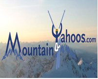 Mountain Yahoos