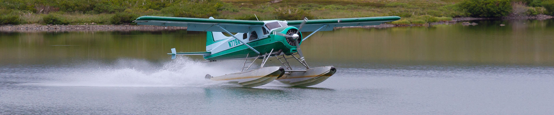 Beluga Air