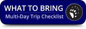 multi-day-trip-button